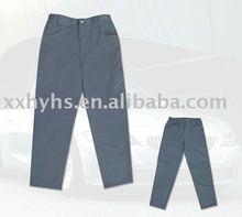 TC trousers