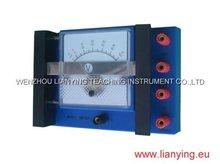 Student Meter/EDUCATION METER MODEL /teaching instrument