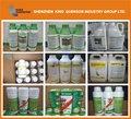 Glifosato - pesticidas proveedor empresa