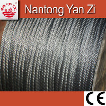 1*19 steel wire rope
