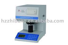 ZB-B whiteness testing meter Good China manufacturer