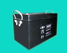 12v vrla agm gel battery for telecom and power station