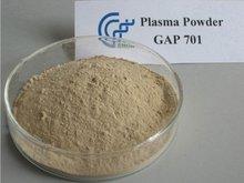 blood meal Plasma Protein Powder