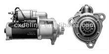 Bosch Auto Starter 0001241003