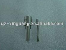 diesel fuel injection nozzle plunger