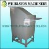 /product-gs/cashew-nut-sheller-huller-401227170.html