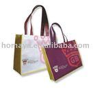 Nonwoven shopping bag /Gift bag