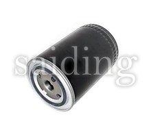 Oil filter for Volvo OEM 1328162