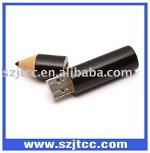 New Style Pencil USB Flash Drive 4GB Pencil USB Flash Drive 8GB Pencil USB Flash Drive16GB