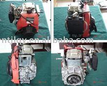 new 4 stroke bicycle gasoline engine kits