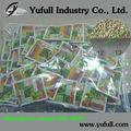Metsulfuron metil 60% wp, 60% wdg, Agroquímicos desk, Agricultura