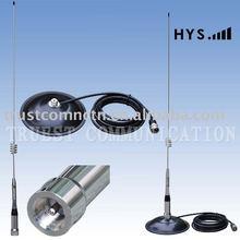 TCHH-VM10A Mobile Car Antenas/Vehicle Antennas/CB Mobile Antennas