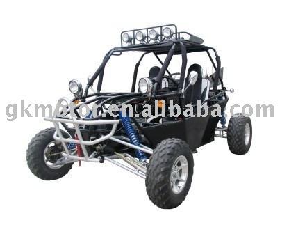 Buggy 1300cc