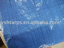 canvas tarpaulin/pvc coated tarpaulin/hdpe tarpaulin
