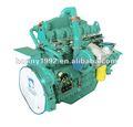 Motor diesel pta780-g1 300kw primer