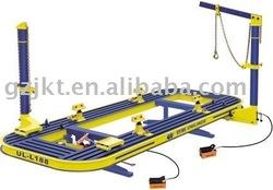 UL-L188 Auto Repair Equipment