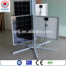 polycrystalline solar module for high efficiency 270W/275W/280W/285W/watt/solar pv modules/solar cells