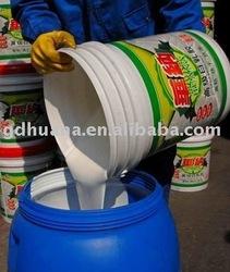 Wood glue/PVAC glue/White glue