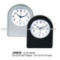 estilo antigo relógio despertador