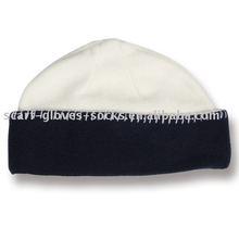 Common Ladies Fleece Winter Hat 11H3118