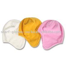Children Fleece Winter Hat 11H3107