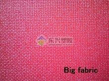 pvc plastic indoor sport flooring