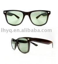 promotional glasses