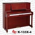 Piezas de piano ( k - 133x - 4 )