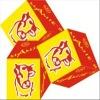 Muslim Halal Beef Spice cube 11g/pc 8g/pc 4g/pc 10g/pc 5g/pc