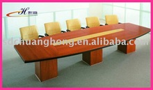 Wooden Office Conference Table-MT3001