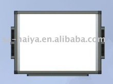 interactive electronic whiteboard,touch board display,projection screen,presentation equipment,writing tablet