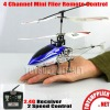 Helicopter RC 2.4ghz_helicopter RC 2.4 ghz 5888