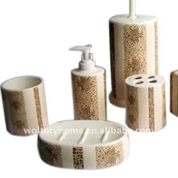 Top Toothbrush Holder Soap Dispenser Bath Accessories 600 x 600 · 31 kB · jpeg