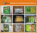 Glyphosate 680 WSG - herbicida e erva killers