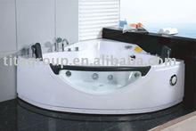 porcelain paint bathtub wall surrounds,shower combinations
