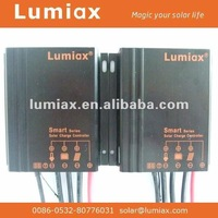 5A PWM Solar Controller for LED Street Lamp