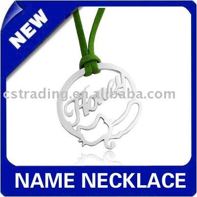 Name & Initial Jewelry - Personalized Jewelry - Zales