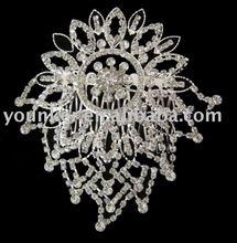 2012 high quality bridal tiara wedding hair crown,wedding bride crown tiaras