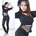 2011 new style égyptien ventre costumes de danse
