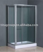 china advanced shower steam sauna rooms