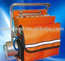 portable medical Ventilator with CE
