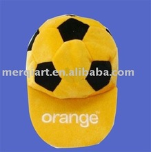 Holland football hats for 2014 world cup