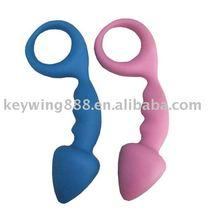 Adult sex toy vibrator dildo sex toys for women