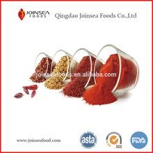Popular Sweet Paprika Seeds/powder