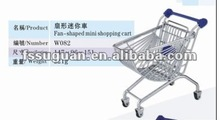 mini shopping cart,supermarket shopping cart,kids shopping cart