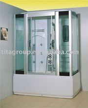 wholesale sauna room,at home indoor saunas