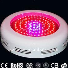 New UFO Design 90W LED Plant Grow Light
