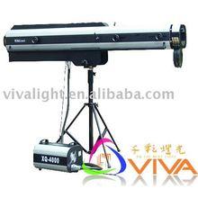 4000W follow light/spot light QC-FL005