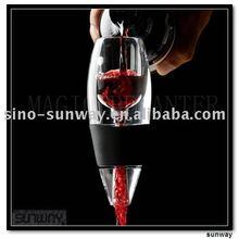 Red Wine Aerator Fast Oxidation