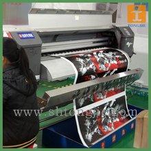 Custom Decoration Fridge Sticker At Ex-factory Price